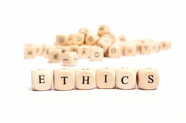 word-with-dice-white-background-ethics_100655-42.jpg