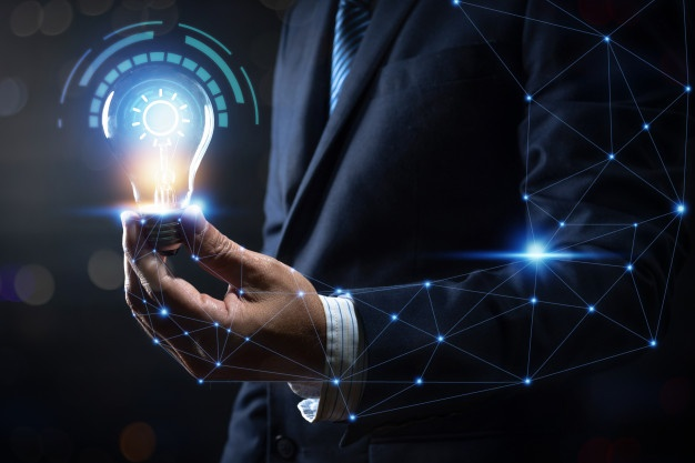 innovation-energy-creative-thinking-businessman-holding-light-light-bulb-glowing-lighting-with-connection-human-body-power-life_28629-1151.jpg